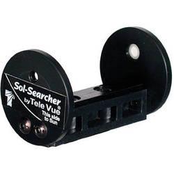 Tele Vue Sol-Searcher Finderscope