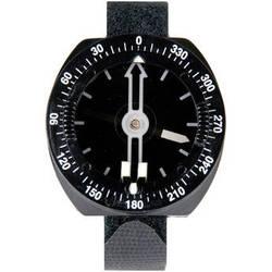 Ikelite Pro Compass (Wrist)