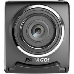 Papago GS200 GoSafe Dashcam