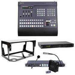Datavideo SE-600 Switcher Studio Kit