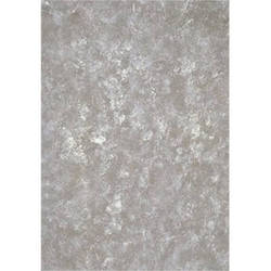 Studio Dynamics 12x30' Muslin Background - Allegro
