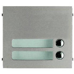 Aiphone 2-Call Button Panel