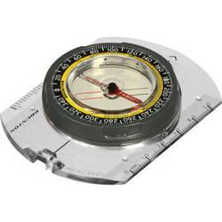 Brunton TruArc 3 Global Compass