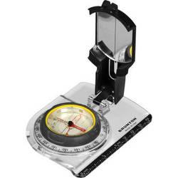 Brunton TruArc 7 Global Compass