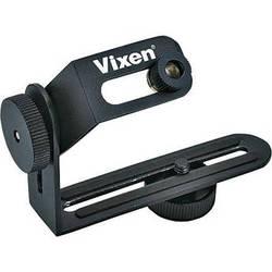 Vixen Optics Cable Release Digiscoping Bracket