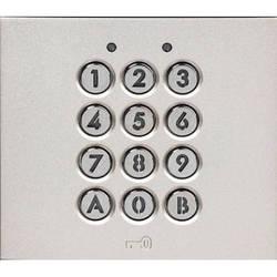 Aiphone GT-AC Access Control Keypad Module