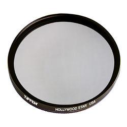 Tiffen 62mm Hollywood Star Filter