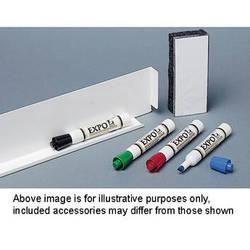 Bretford WMK1-GM Dry Erase Marker Kit
