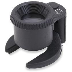 Carson SM-44 5x SensorMag Magnifier