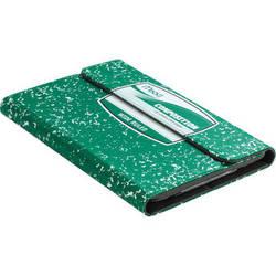 "Kensington Universal Tablet Case for 7"" or 8"" Tablet (Composition Green)"