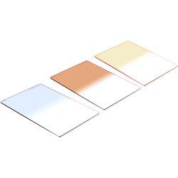 """LEE Filters 4x6"""" Landscape Resin Filter Set"""