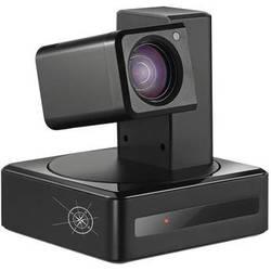 VDO360 Compass HD PTZ USB Camera with 10x Optical Zoom