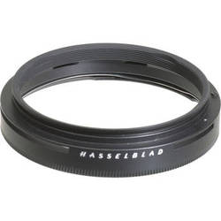 Hasselblad Lens Mounting Ring 70 (Bay 70)