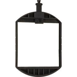 Cavision MBH4X4P6 4x4 ABS Filter Tray (6mm)