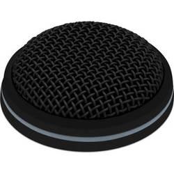 Sennheiser MEB 102-L Omnidirectional Boundary Microphone (Black)
