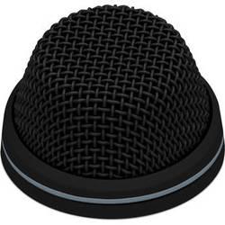 Sennheiser MEB 104-L Cardioid Boundary Microphone (Black)