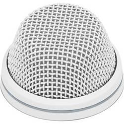 Sennheiser MEB 104-L Cardioid Boundary Microphone (White)