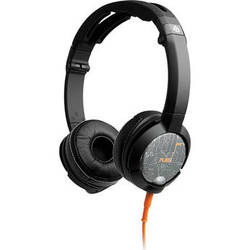 SteelSeries Luxury Edition Flux Gaming Headset