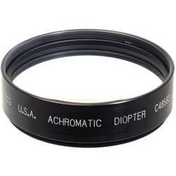 Century Precision Optics AD-7235 +3.5 Achromatic Diopter