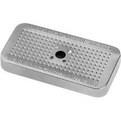 Ruggard Desiccant Silica Gel Pack - Metal Case (40 g)