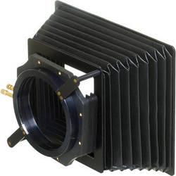 LEE Filters VH-85 Bellowed Video Hood/Filterholder
