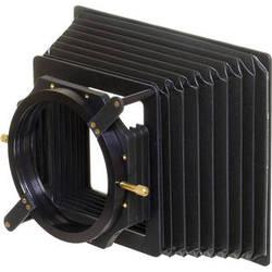 LEE Filters VH-95 Bellowed Video Hood/Filterholer 95mm