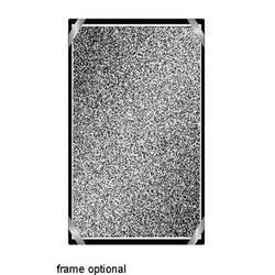 """Chimera 42x72"""" Reflector Fabric - Double Scrim"""