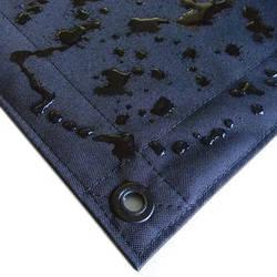 Matthews 6x6' Overhead Fabric - Light Box Diffusion