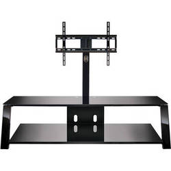 Bell'O TP4463 Triple Play Universal A/V System with Swivel TV Mounting