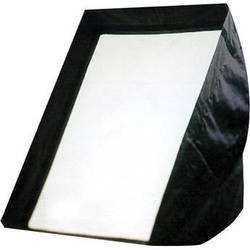 Chimera Daylight Plus Softbox - Large, 54x72""