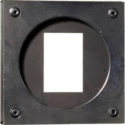 Dedolight Slide Holder for DP-1, DP1-0