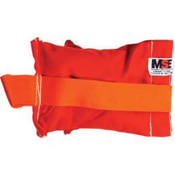 Matthews Sandbag - 5 lb