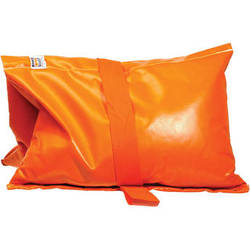 Matthews Water Repellant Sandbag - 25 lb