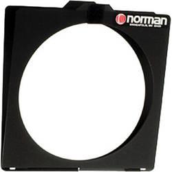 Norman FF-5 Filter Frame