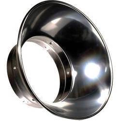 """Novatron 6-1/2"""" Reflector, 70 Degrees - Novatron Bare Tube Head"""