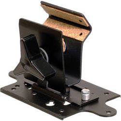 Norman 810863 Quick Release Stand Mount with Plate