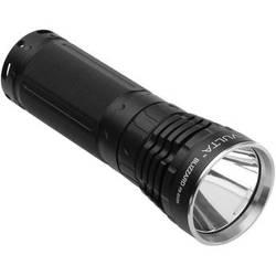 Vulta Blizzard 909 Lumen Search and Rescue LED Flashlight