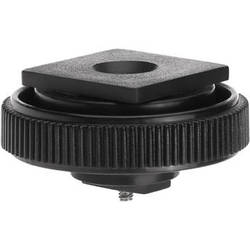 Polsen ULW-SM Camera Shoe Mount For ULW-16 Wireless Receiver