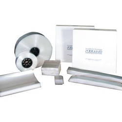 Lineco Archivalware Proline Roll Film Continuous Roll Sleeving - 35mm - 250'