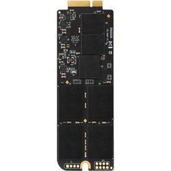 Transcend 480GB JetDrive 725 SATA III JetDrive Internal SSD