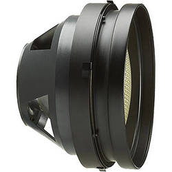 Broncolor Par Reflector for HMI 575 Head - 5500K