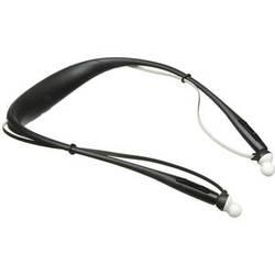 Motorola SF500 Buds Bluetooth In-Ear Headphones (Black)