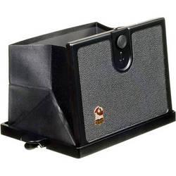 Wista 4x5 Folding Focusing Hood/Groundglass Cover