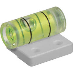 Cambo Single Spirit Level for SCN and SC View Cameras