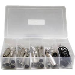 Comprehensive Audio Adapter Kit