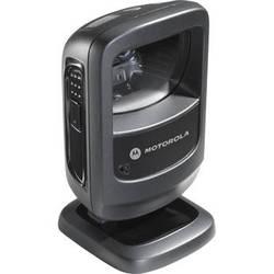 Motorola DS9208-DL Omnidirectional Hands-Free Presentation Imager