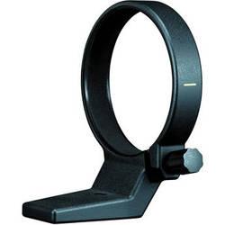 Tokina Tripod Collar for AT-X 70-200mm f/4 FX VCM-S Lens