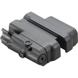 EOTech Laser Battery Cap for 512/552 HWS