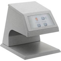 RDL SAS-PM Portable Mount for SAS-SM8A