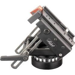 Linhof 90mm Leveling Pan/Tilt Head
